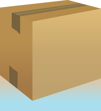 box-311423_640