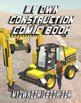 constructioncover2