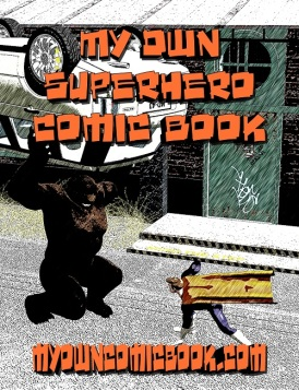 superherocomiccover2